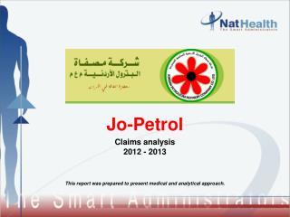 Jo-Petrol