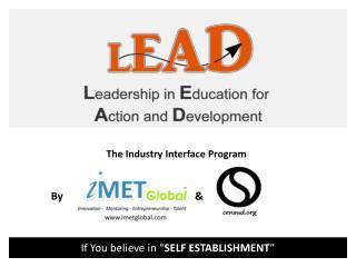 Lead in Himachal Pradesh
