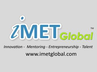 Delhi Chapter- Transforming Idea into an Enterprise