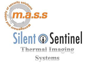 Thermal Imaging Systems
