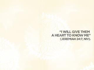 Romans 10:9-11