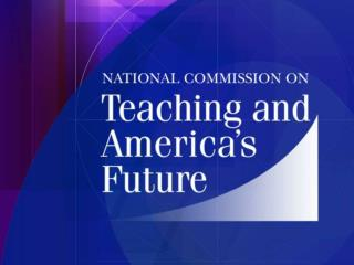 Common Core Standards Ready for College, Work, and Life