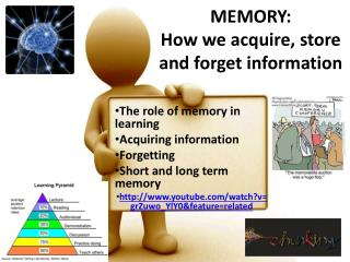 the role of memory in the Cache memory, also called cpu memory, is random access memory (ram) what role does smart paging play in dynamic memory allocation raid alternatives.