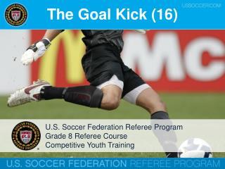 The  Goal Kick (16)