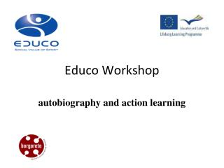 Educo Workshop