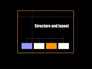 Unit 8.2_Lesson 2_CD Resource 2c_Structure and layout presentation