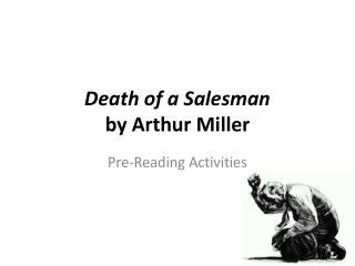death of a salesman the significance Explore the life and award-winning works of arthur miller, the american playwright best known for 'death of a salesman,' 'the price' and 'the crucible,' on biographycom.