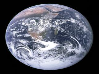 How many Earthquakes Occur each year??