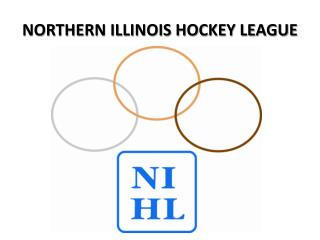 NORTHERN ILLINOIS HOCKEY LEAGUE