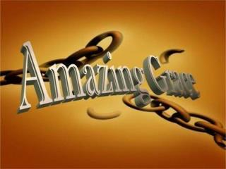 Amazing Grace - 202   with My Chains Are Gone