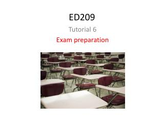 ED209
