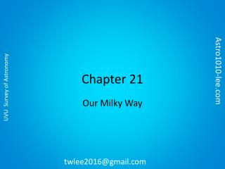 Chapter 21