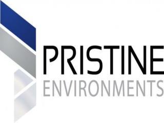 Pristine  Environment