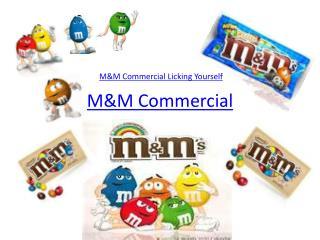 M&M Commercial
