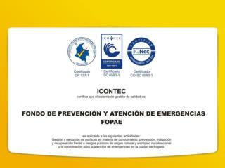 FUNDAMENTOS  DEL ORDENAMIENTO TERRITORIAL ÁREA  TÉCNICA Y GESTIÓN Julio de 2010
