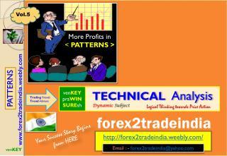 forex2tradeindia
