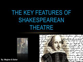 an analysis of william shakespeares play hamlet in terms of aristotles poetics William shakespeare's tragedy hamlet has been one of the most controversial works of all time essay can we write about the tragedy of hamlet in any meaningful fashion essay critical analysis of hamlet by william shakespeare essay.