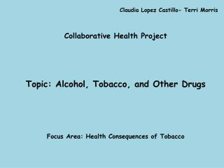 Secondhand Smoke  cdc/DataStatistics/archive/second-hand-smoke.html