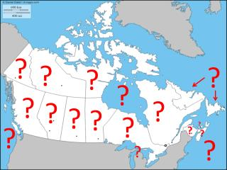 What are  we  going to call the first people who lived in North America?