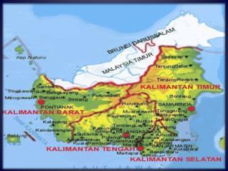 Jl. Gunung kerinci  No. 3 Kotak Pos 108 Telp/Fax.(0531) 24206 sampit Website : sman2sampit.sch.id