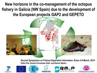 Second Symposium on Fishery-Dependent Information ,  Rome 3-6  March ,  2014