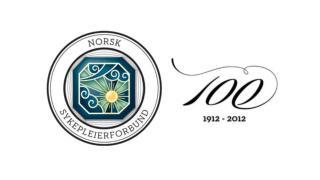 100-årsdagen 24. september 2012