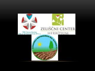Predstavitev  in posvet biotehniških  Višjih  strokovnih  šol