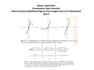 Notes5April2013