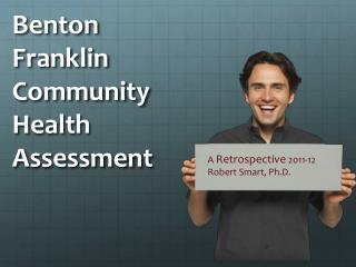 Benton Franklin Community Health Assessment