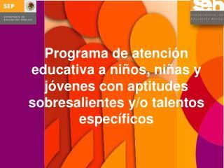 Enriquecimiento En el aula En la escuela Fuera de la escuela (actividades  extraescolares)
