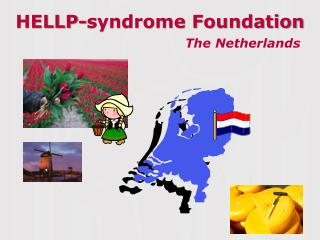 HELLP-syndrome Foundation