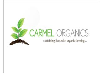 INTRODUCTION 2.   WHAT WE DO- CONTRACT FARMING CONTARCT PROCESSING  TRADING  WILD COLLECTION