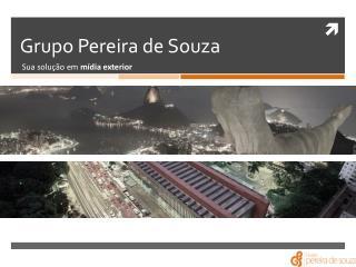 Grupo Pereira de Souza