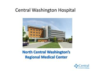 Central Washington Hospital