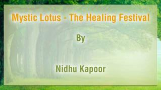 ppt 27119 Mystic Lotus The Healing Festival