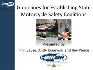Maryland motor vehicle adminstration