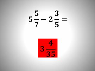 Find the LCM  of  8 and 22