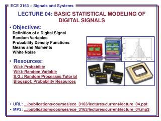 �URL:  .../publications/courses/ece_3163/lectures/current/lecture_04