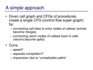 Protocol Example
