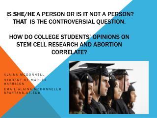 Alaina  McDonnell Student of  Marlen  Harrison Email:alaina.mcdonnell@spartans.ut