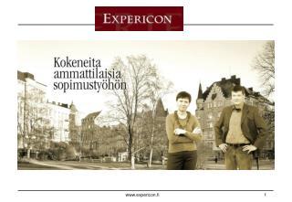 Perustettu 1997, toimipiste Helsingin keskustassa. Liikevaihto vuonna 2011 3,8 milj.