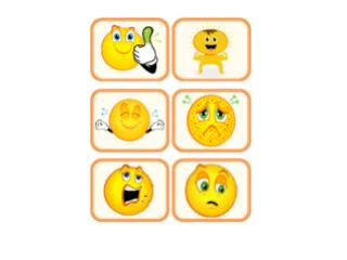 My   book  of  moods
