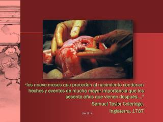 Dirección de Maternidad e Infancia
