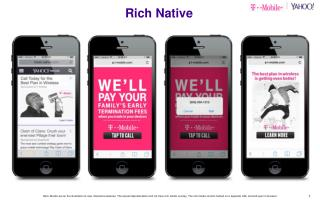 Rich Native