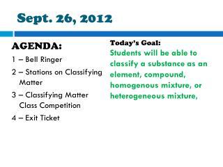 Sept. 26, 2012