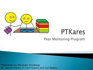 PTKares