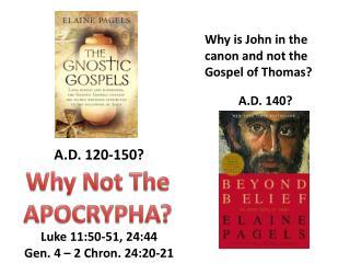 A.D. 120-150?