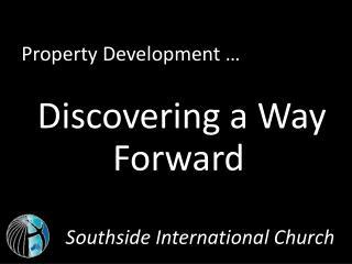 Southside International Church