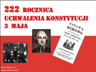 dzieje  . pl odkrywcy.pl