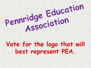 Pennridge Education Association